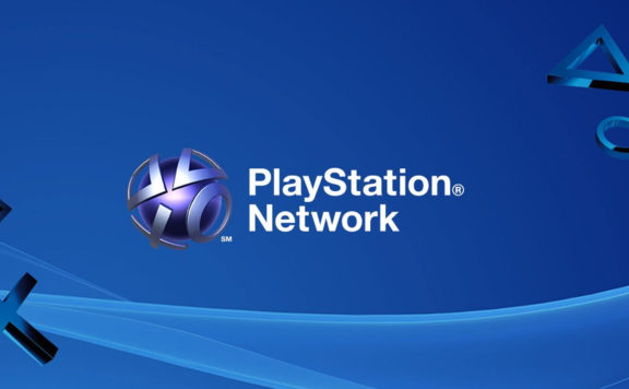How to Play Sony PlayStation Portable Games on Android