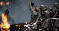 PRESS RELEASE: Sinner: Sacrifice for Redemption Battles Its Way Onto Discord