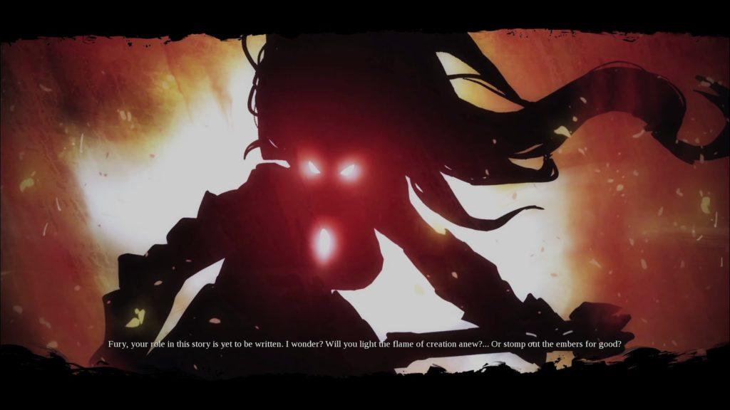Darksiders III Review 1