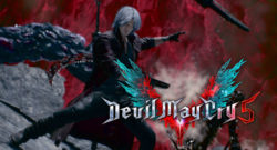 Castlevania Animated Series Creator Will Work On Devil May Cry Adaptation