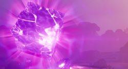 Fortnite Concurrent Players 8.3 Million