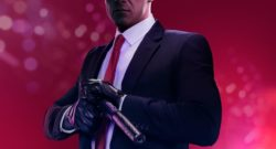 Hitman 2 Gameplay Launch Trailer