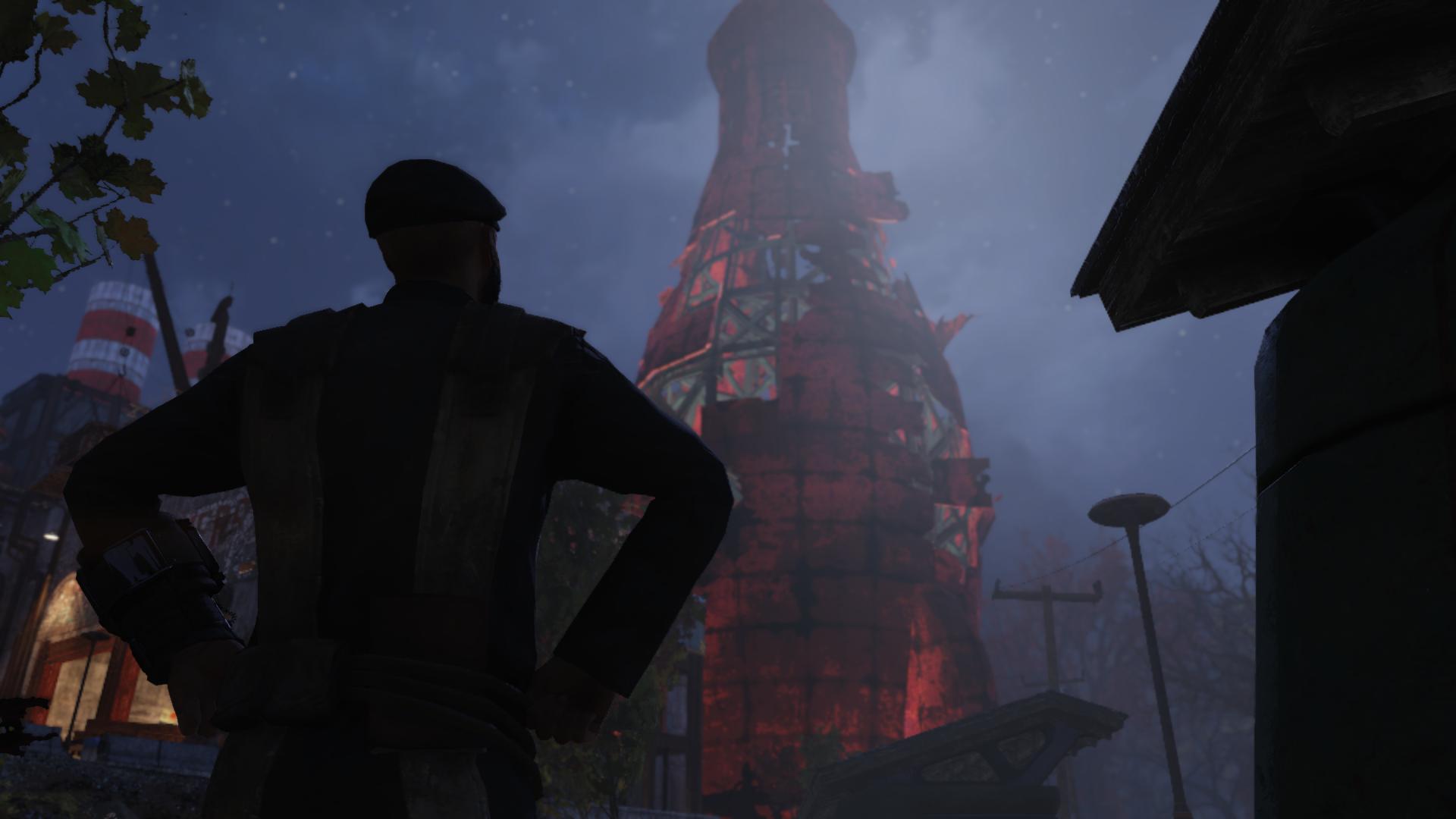 Fallout 76 Nuka