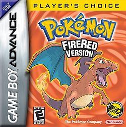 Pokemon_FireRed