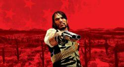 Red Dead Redemption 2 17 million
