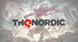 THQ Nordic Has 55 Games in Development