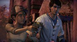 Telltale Games Liquidation