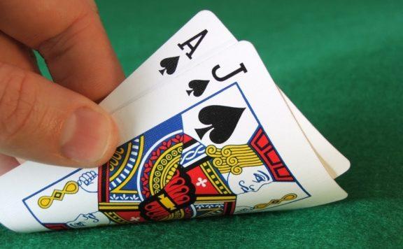 Top 5 Blackjack Variations You Should Try