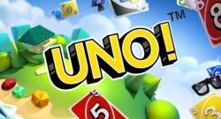 Press Release: UNO! Launches on iOS & Android