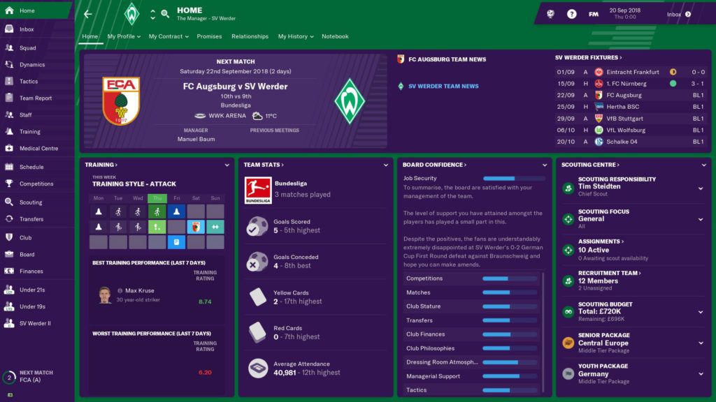 football manager 19