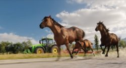 Farming Simulator 2019 – Time To Bring Your Farm Game!