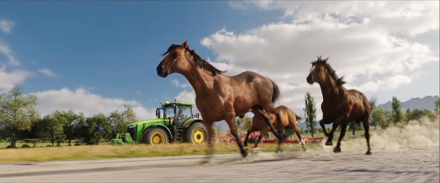 farming simulator 19 free download ios