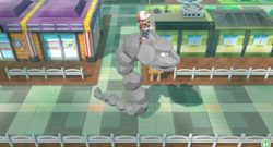 Pokemon: Let's Go Pikachu – Pika Review
