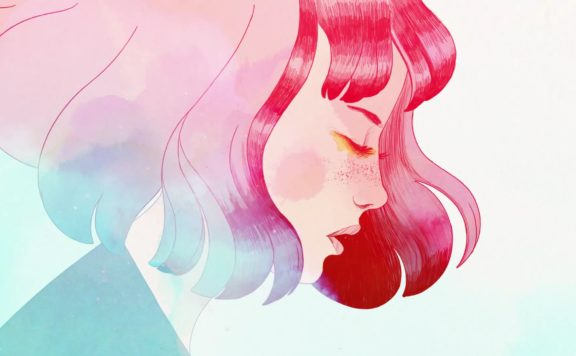 Gris Review PC