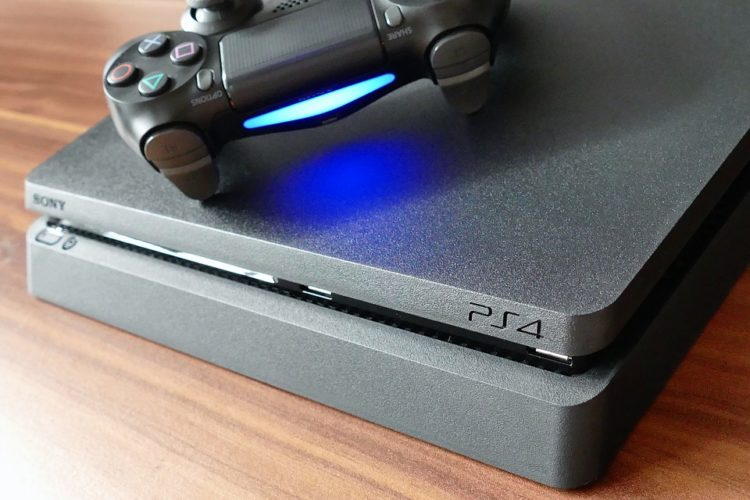 3 Ways to Boost Your PlayStation 4 Experience in the New Year