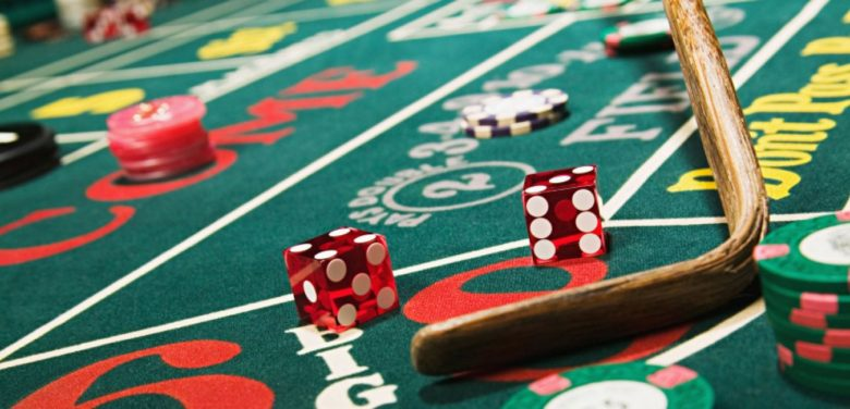 Most Profitable Casino Game