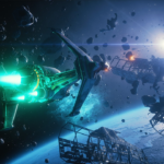 Everspace – Stellar Edition Review 1