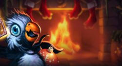 Hearthstone – Welcome to Winter Veil 2018