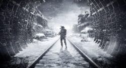 Metro Exodus Will Launch February 15 on Xbox One, PS4 & PC