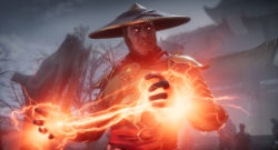 Mortal Kombat 11 PC System Requirements