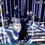 Persona 5: Dancing in Starlight Review - Dancing Queen