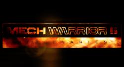 Press Release - MechWarrior 5 Mercenaries Reveals 2019 Release Date