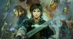 The Last Remnant Remastered Review