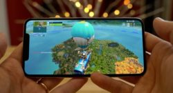 Is the XS Max the best iPhone yet for gaming?
