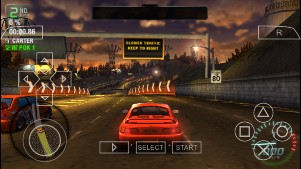 ppsspp playstation portable psp android