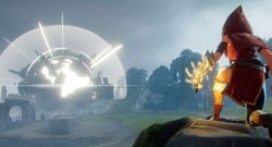 Spellbreak Community Highlights: Balletje