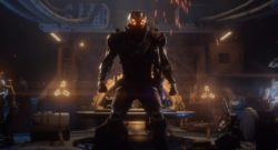 Anthem System Requirements Announced