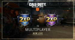 CoD Black Ops 4 Update 1.12