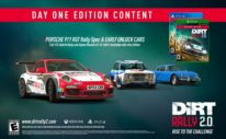 World RX in Motion | DiRT Rally 2.0