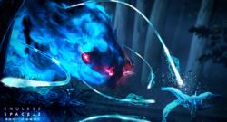 ES2 Penumbra & EL Symbiosis Gameplay Trailers