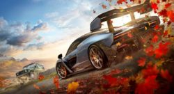 Forza Horizon 4 - Over 7 Million People Have Played The Game Since Launch