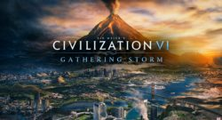 Sid Meier's Civilization VI: Gathering Storm introduces Mali