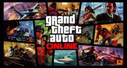 GTA Online: Benefactor Schlagen GT, Massive Bonuses.