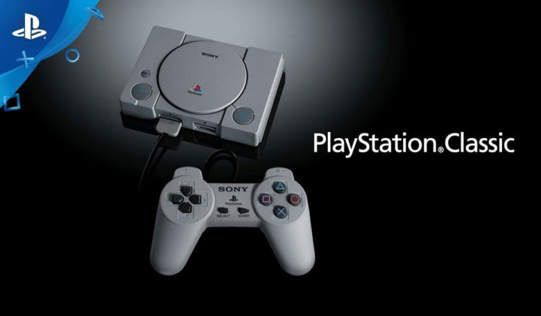 Is the PlayStation Classic Worth Purchasing
