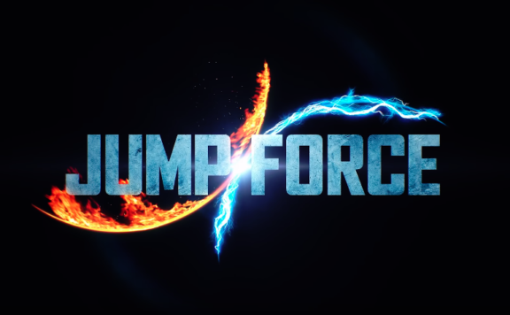 Jump Force Boruto Dai