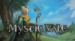 Unique Card Collector Mystic Vale Readies for Digital Release