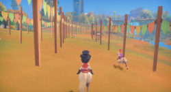 My Time at Portia - Release Date Announced