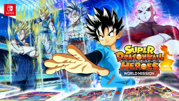 Super-Dragon-Ball-Heroes-World-Mission-Switch-600x338