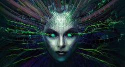 System Shock: Final Art KS Preview