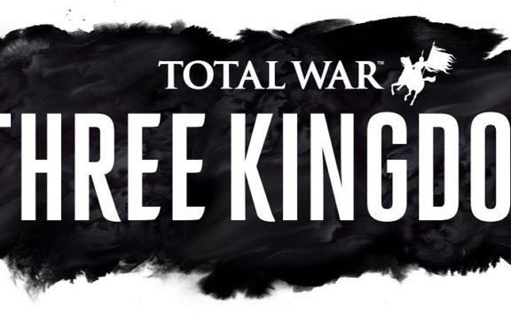 A HERO'S JOURNEY - A NEW TOTAL WAR: THREE KINGDOMS CINEMATIC TRAILER