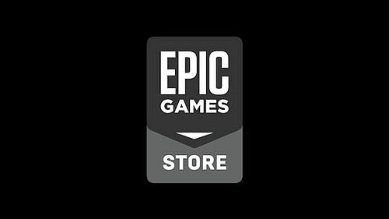 Epic Games Store Now Supports Regional Prices & Refunds