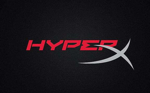 hyperx-logo-ces2019-announcement-9d7a2