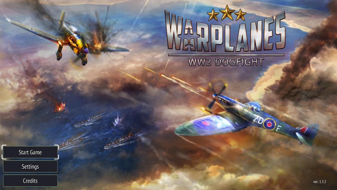 flight games hacked