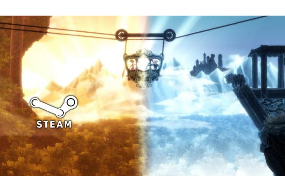 Dauntless Review - Monstrous Fun - GameSpace com