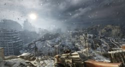 OPINION: Metro Exodus Is An Inflection Point In The Industry
