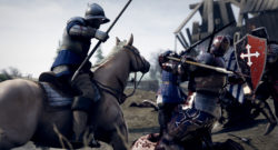 Mordhau system requirements release
